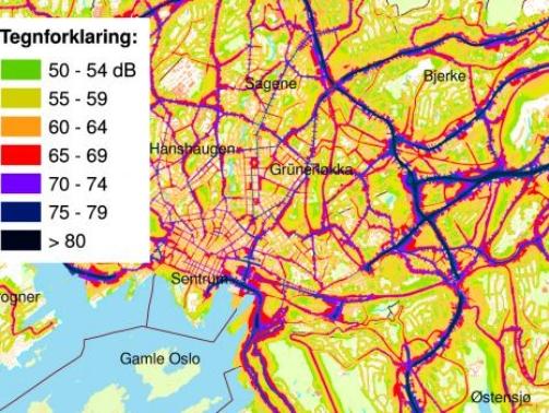 Utsnitt-stoeykart-Oslo